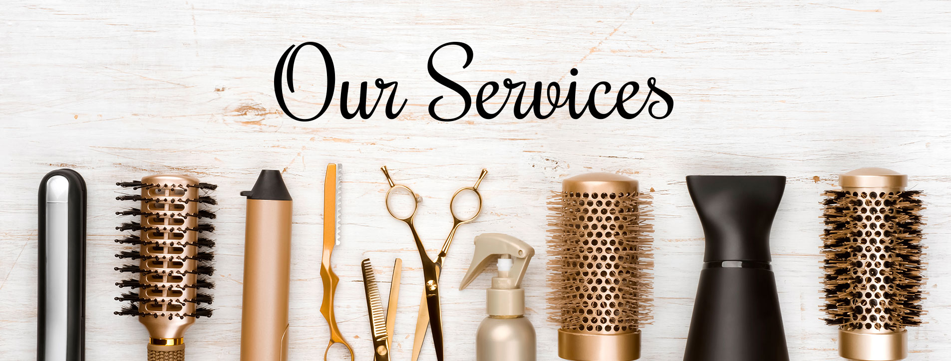 service page header image